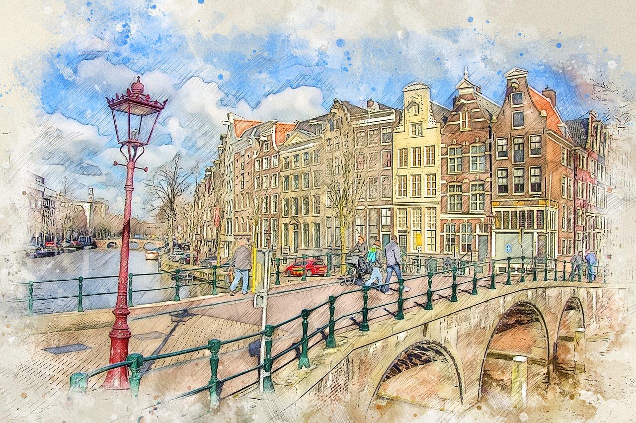 amsterdam-3609378_1280