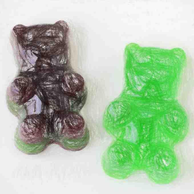 homemade-giant-gummy-bears-recipe--Edit