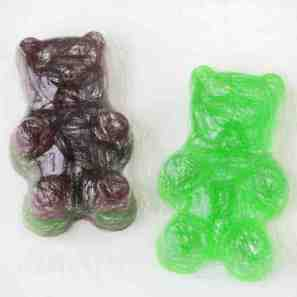 homemade-giant-gummy-bears-recipe--Edit