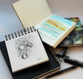 sketch-2645483_640