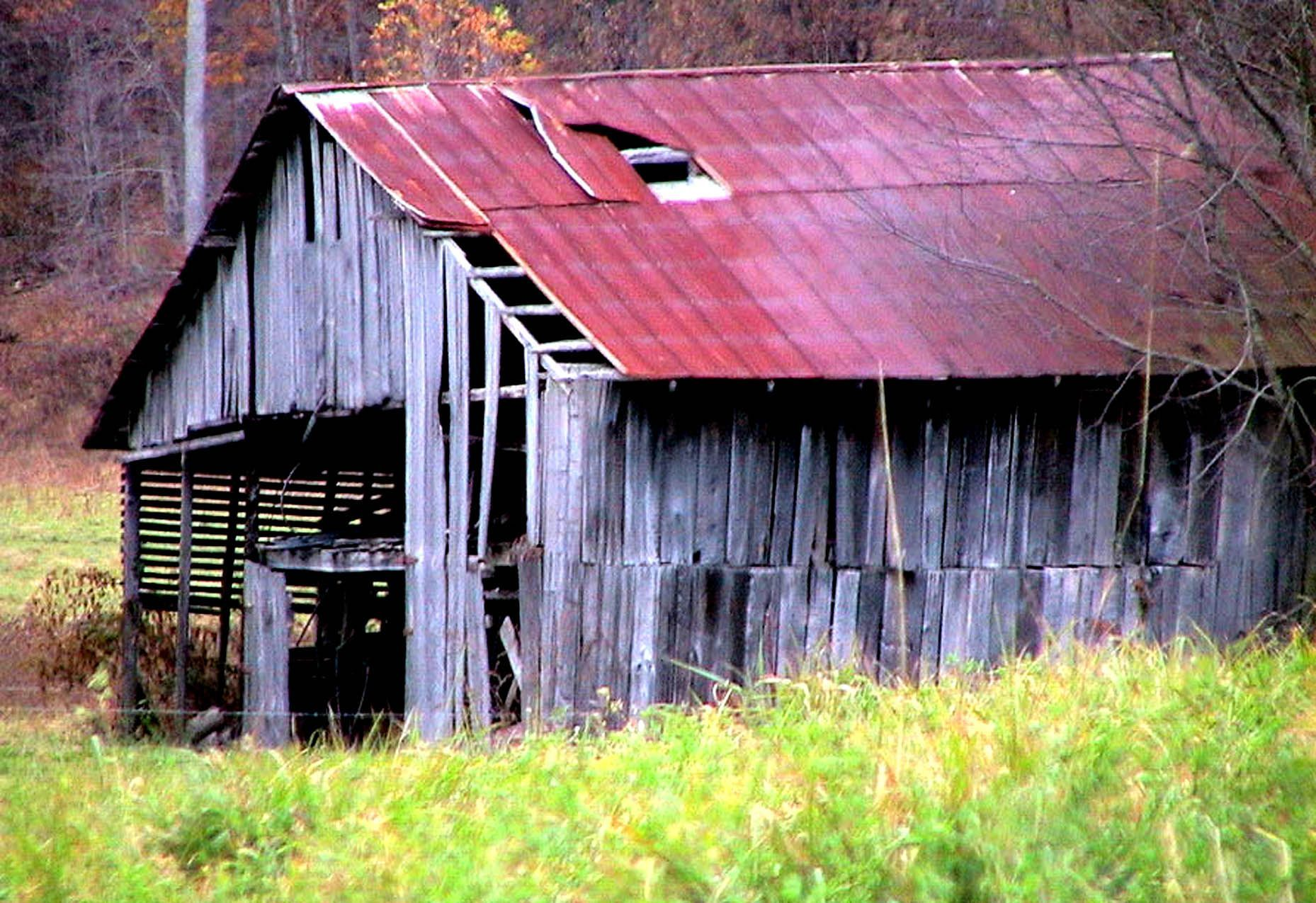 Abandoned_horse_barn_in_autumn_fall