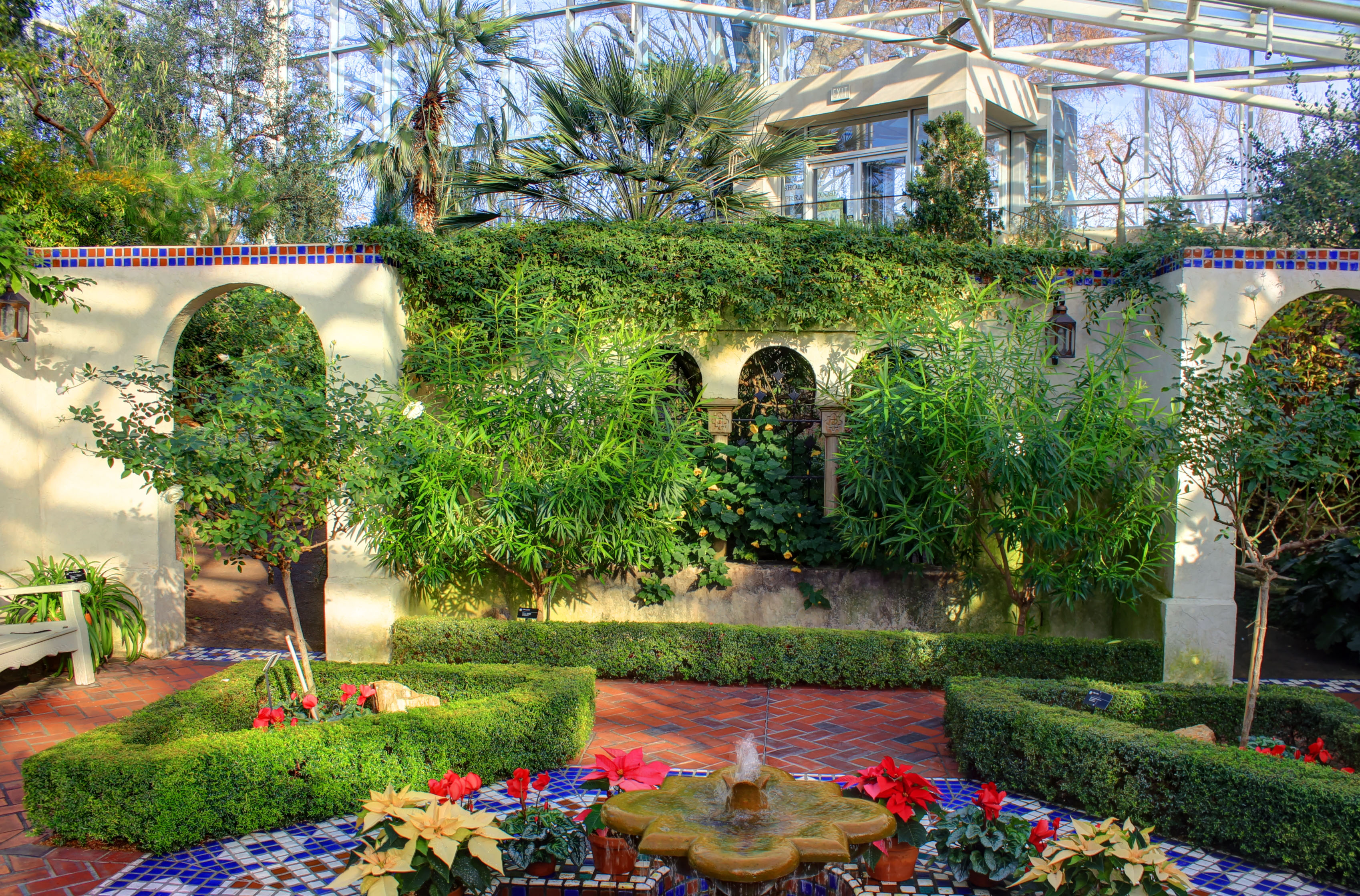 Gfp-st-louis-botanical-gardens-courtyard-in-temperate-house